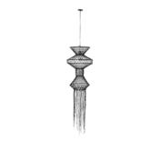 TANGAN - Pendant lamp