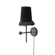 LOYD - Wall Lamp