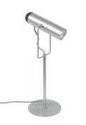 Zuiver - Tafellamp Marlon