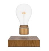 FLYTE - Zweeflamp Oak