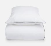 Dekbedovertrek - Pillow Book