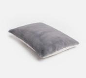 Sierkussen - Caprice Soft Grey