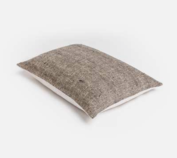Sierkussen - Floss Grey