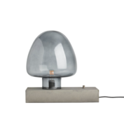 101 CPH - FUNGI Floor Lamp