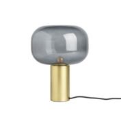 101 CPH - MUSHROOM Floor lamp