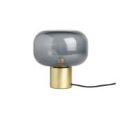 101 CPH - MUSHROOM Table Lamp