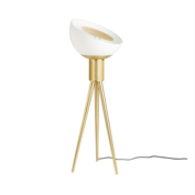 101 CPH - MOONRAKER Floor Lamp