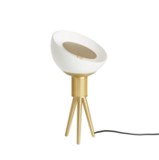 101 CPH - MOONRAKER Table Lamp