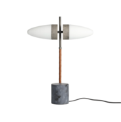 101 CPH - BULL Table Lamp