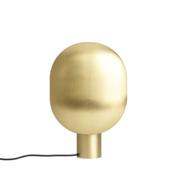 101 CPH - CLAM table lamp