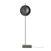 101 CPH - DAWN Floor lamp