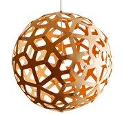 Lamp Coral 40 cm