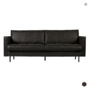 RODEO - Classic Zwart 230cm