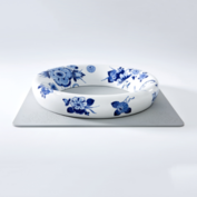 ROYAL DELFT - Ring Fruit