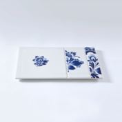 ROYAL DELFT - Versatile plain