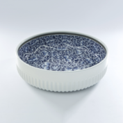 ROYAL DELFT - Collar Bowl No. 1