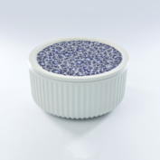 ROYAL DELFT - Collar Bowl No. 2