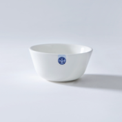 ROYAL DELFT - Touch of Blue Bowl M