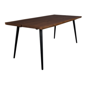 ALAGON TABLE - 160 t/m 220cm