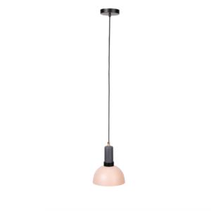 CHARLIE - Pendant Lamp