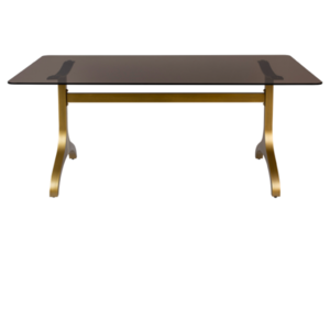 SANSA TABLE - 180 cm