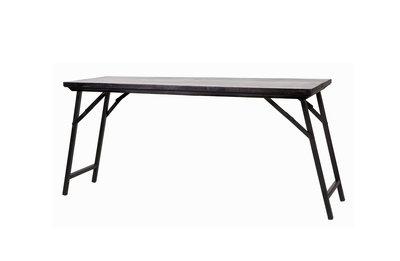 Fold-Up tafel