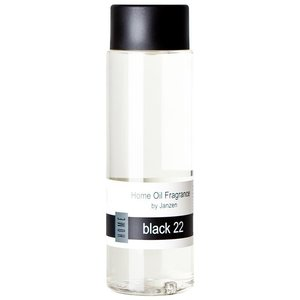 JanZen - Refill - Black 22