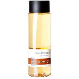 JanZen - Refill - Brown 51