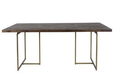 CLASS TABLE - 180 t/m 220cm