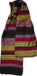 Sjaal AZALIA  22 x 155 cm