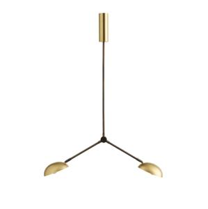 101 CPH - DROP Pendant lamp