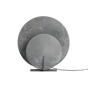 101 CPH - AD Floor Lamp