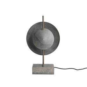 101 CPH - DUSK Table lamp
