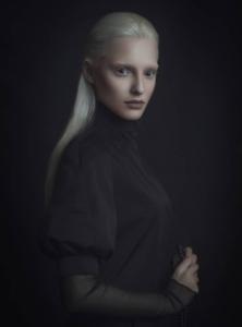KAKY ART - Yuri Shevchenko