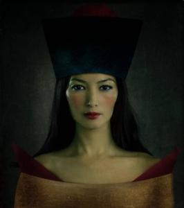 KAKY ART - Svetlana Melik-Nubarova
