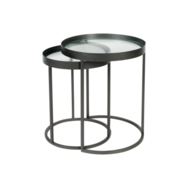 BOLI - Side table set