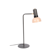 CHARLIE - Desk Lamp