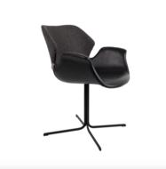 nikki chair