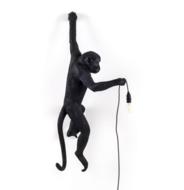 SELETTI - Monkey lamp - Hangend