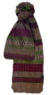 Sjaal Darvill 22 x 155 cm