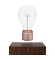 FLYTE - Zweeflamp Walnut