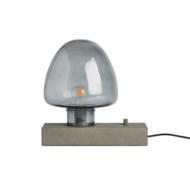101 CPH - FUNGI Table Lamp