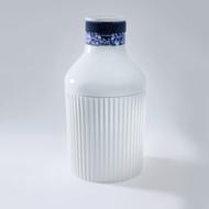 ROYAL DELFT - Collar Bottle No. 1