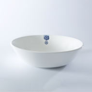 ROYAL DELFT - Touch of Blue Bowl XL