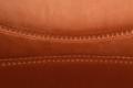 FRANKY BAR - Velvet orange