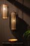 ARCHER - Pendant lamp M