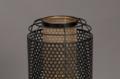 ARCHER - Floor lamp M