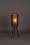 ARCHER - Floor lamp L