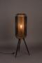 ARCHER - Floor lamp XL