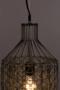 JIM - Pendant lamp tall
